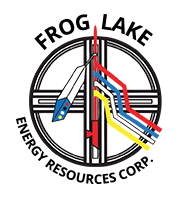 Frog Lake Energy Resources Corp.