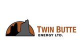 Twin Butte Energy Ltd.